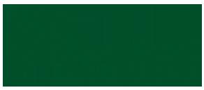Burston Garden Centre Logo