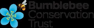 BBCT - logo