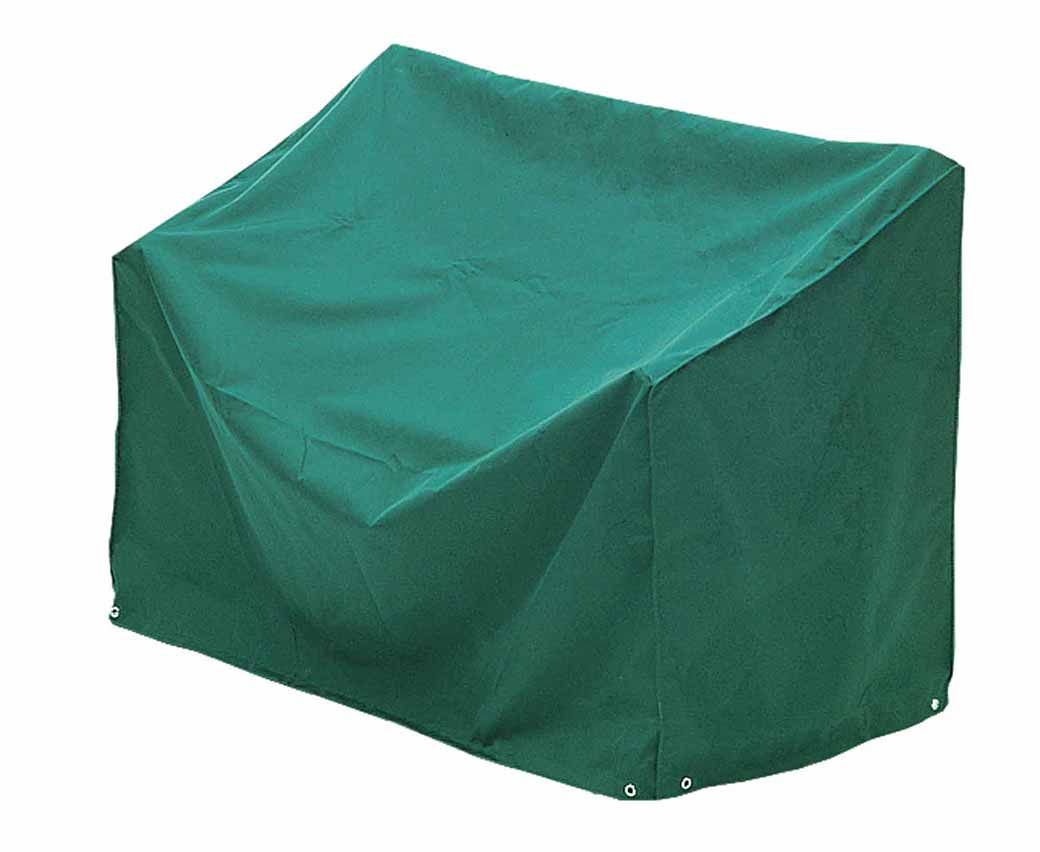 BBQ Furniture - Burston Garden Centre -BBQ Cover