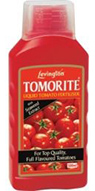 Tomato Week Special Offers - Tomorite 500ml