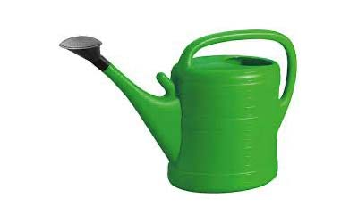 Essentials Watering Can