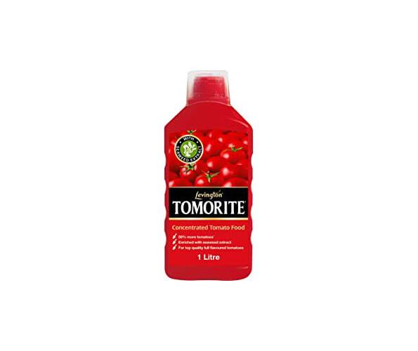Tomorite Tomato Feeder